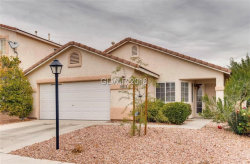 Photo of 8812 TUMBLEWOOD Avenue, Las Vegas, NV 89143 (MLS # 2054116)