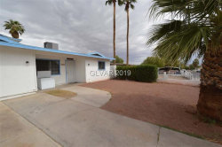 Photo of 1713 CEDAR Avenue, Las Vegas, NV 89101 (MLS # 2054244)