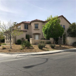 Photo of 9133 Branford Hill Street, Las Vegas, NV 89123 (MLS # 2054341)