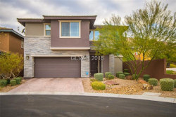Photo of 5885 SKY PORTAL Court, Las Vegas, NV 89135 (MLS # 2054343)