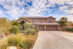 Photo of Henderson, NV 89052 (MLS # 2054352)