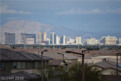 Photo of 5880 WINDY SKY Pass, Las Vegas, NV 89135 (MLS # 2054480)