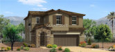 Photo of 8050 BEAR CANYON Street, Las Vegas, NV 89166 (MLS # 2054501)