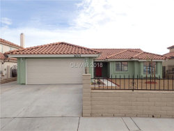Photo of 6707 Shelter Lane Lane, Las Vegas, NV 89103 (MLS # 2054536)