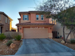 Photo of 10068 PIMERA ALTA Street, Las Vegas, NV 89178 (MLS # 2054543)