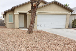 Photo of 1740 KIP Court, Las Vegas, NV 89115 (MLS # 2054563)