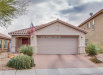 Photo of 4117 BUTEO Lane, North Las Vegas, NV 89084 (MLS # 2054594)
