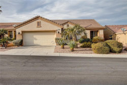 Photo of 455 STOVALL CRESS Court, Henderson, NV 89012 (MLS # 2054628)
