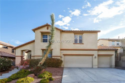 Photo of 1186 YELLOW ORCHID Street, Henderson, NV 89002 (MLS # 2054693)