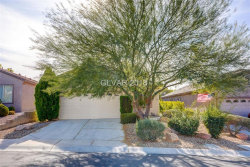 Photo of 2349 NEUTRON STAR Street, Henderson, NV 89044 (MLS # 2054712)