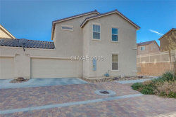 Photo of 975 WEMBLY HILLS Place, Henderson, NV 89011 (MLS # 2054789)