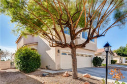 Photo of 9029 Tumblewood, Las Vegas, NV 89143 (MLS # 2054824)