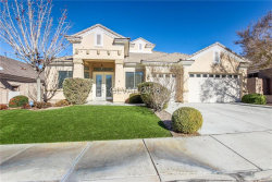 Photo of 2150 PONTICELLO Drive, Henderson, NV 89052 (MLS # 2054844)