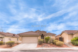 Photo of 5965 SIERRA MEDINA Avenue, Las Vegas, NV 89139 (MLS # 2054853)