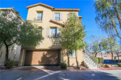 Photo of 6480 ABBOTSFORD HOUSE Court, Las Vegas, NV 89130 (MLS # 2054877)
