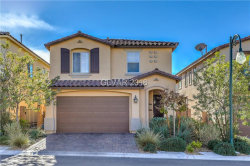 Photo of 3023 VERSACE Avenue, Las Vegas, NV 89141 (MLS # 2054879)