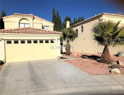Photo of 2808 WILLOW WIND Court, Las Vegas, NV 89117 (MLS # 2054952)