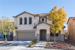 Photo of 6724 SONG SPARROW Court, North Las Vegas, NV 89084 (MLS # 2054965)