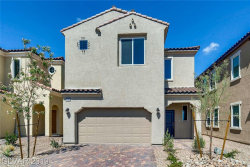 Photo of 11641 PIZZO FERRATO Street, Las Vegas, NV 89141 (MLS # 2055005)