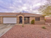Photo of 8599 LAKOTA Street, Las Vegas, NV 89123 (MLS # 2055025)