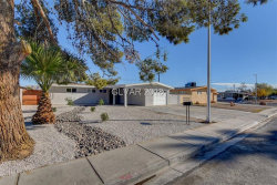 Photo of 704 16TH Street, Las Vegas, NV 89101 (MLS # 2055032)