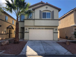 Photo of 6497 BELGRAVE HALL Lane, Las Vegas, NV 89122 (MLS # 2055036)