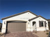 Photo of 4526 HERBERT RIVER Avenue, Las Vegas, NV 89141 (MLS # 2055056)