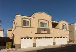Photo of 6170 SAHARA Avenue, Unit 1089, Las Vegas, NV 89142 (MLS # 2055065)
