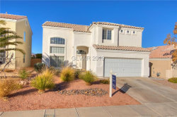 Photo of 287 MAYBERRY Street, Henderson, NV 89052 (MLS # 2055133)