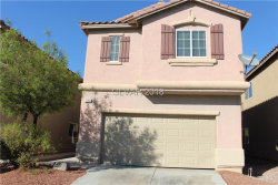 Photo of 3756 HOLLYCROFT Drive, North Las Vegas, NV 89081 (MLS # 2055241)