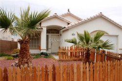Photo of 6644 FALLONA Avenue, Las Vegas, NE 89156 (MLS # 2055254)