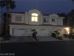 Photo of 7620 ROLLING VIEW Drive, Unit 202, Las Vegas, NV 89149 (MLS # 2055290)