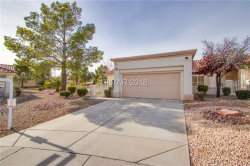 Photo of 2901 Fitzroy Drive, Las Vegas, NV 89134 (MLS # 2055306)