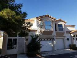 Photo of 6857 CORAL ROCK Drive, Las Vegas, NV 89108 (MLS # 2055319)