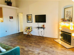 Photo of 4730 CRAIG Road, Unit 2003, Las Vegas, NV 89115 (MLS # 2055353)