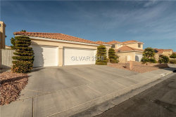 Photo of 8392 TIBANA Way, Las Vegas, NV 89147 (MLS # 2055429)
