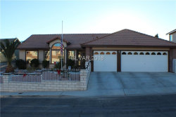 Photo of 3233 CUTTY SARK Street, Las Vegas, NV 89117 (MLS # 2055478)
