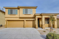 Photo of 7414 LONGHORN LODGE Avenue, Las Vegas, NV 89113 (MLS # 2055492)