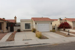 Photo of 2257 LOS FELIZ Street, Las Vegas, NV 89156 (MLS # 2055498)
