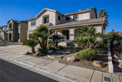 Photo of 53 Blue Canyon Ct, Henderson, NV 89012 (MLS # 2055524)