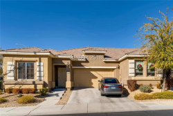 Photo of 2457 SUN GRAZER Street, Henderson, NV 89044 (MLS # 2055607)