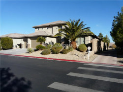 Photo of 7204 Redhead Drive, North Las Vegas, NV 89084 (MLS # 2055616)