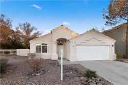 Photo of 2124 FEATHER BUSH Street, Henderson, NV 89074 (MLS # 2055623)