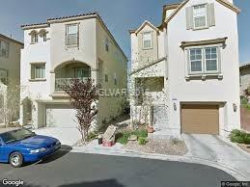 Photo of 9511 LEAPING LIZARD Street, Las Vegas, NV 89178 (MLS # 2055629)