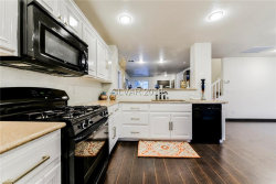 Photo of 8253 NEW LEAF Avenue, Las Vegas, NV 89131 (MLS # 2055681)