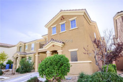 Photo of 587 PRIMROSE HILL Avenue, Las Vegas, NV 89178 (MLS # 2055687)