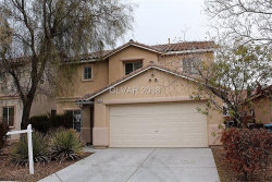 Photo of 8244 CORSET CREEK Street, Las Vegas, NV 89131 (MLS # 2055694)