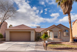 Photo of 7232 WAYFARER Drive, Las Vegas, NV 89156 (MLS # 2055700)