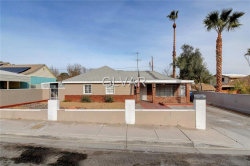 Photo of 1429 NORMAN Avenue, Las Vegas, NV 89104 (MLS # 2055711)