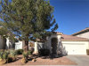 Photo of 986 BLOSSOM MEADOWS Place, Henderson, NV 89052 (MLS # 2055759)